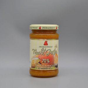 fruchtgarten-pfirsisch-maracuja