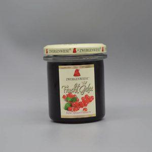 fruchtgelee-rote-johannisbeere