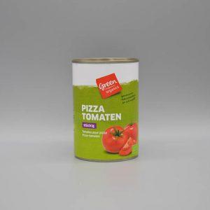 pizza-tomaten-stueckig