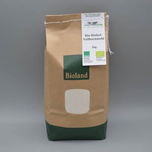 bio-dinkel-vollkornmehhl-1kg