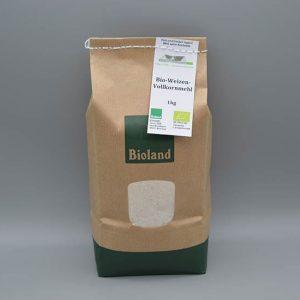 bio-weizen-vollkornmehhl-1kg